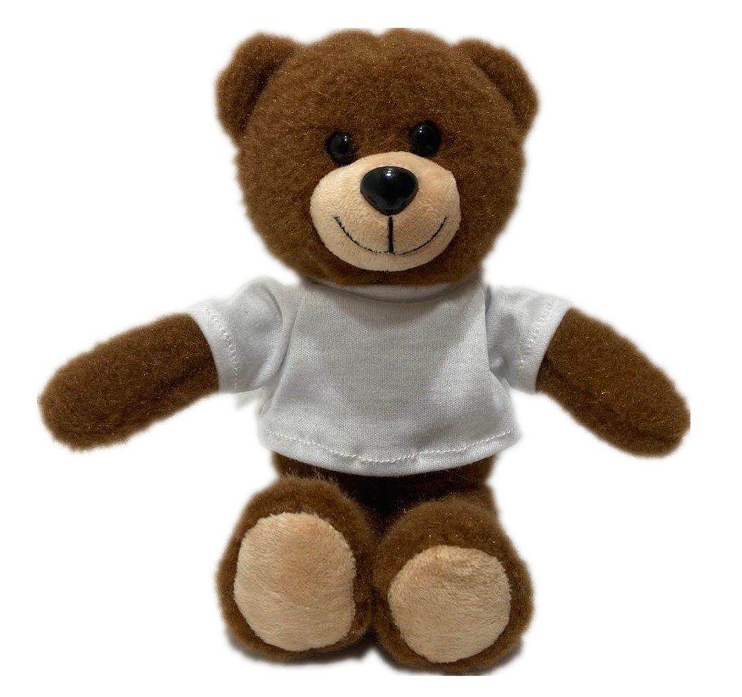 Soft Children Toy Customized Wholesale Teddy Bear Peluches