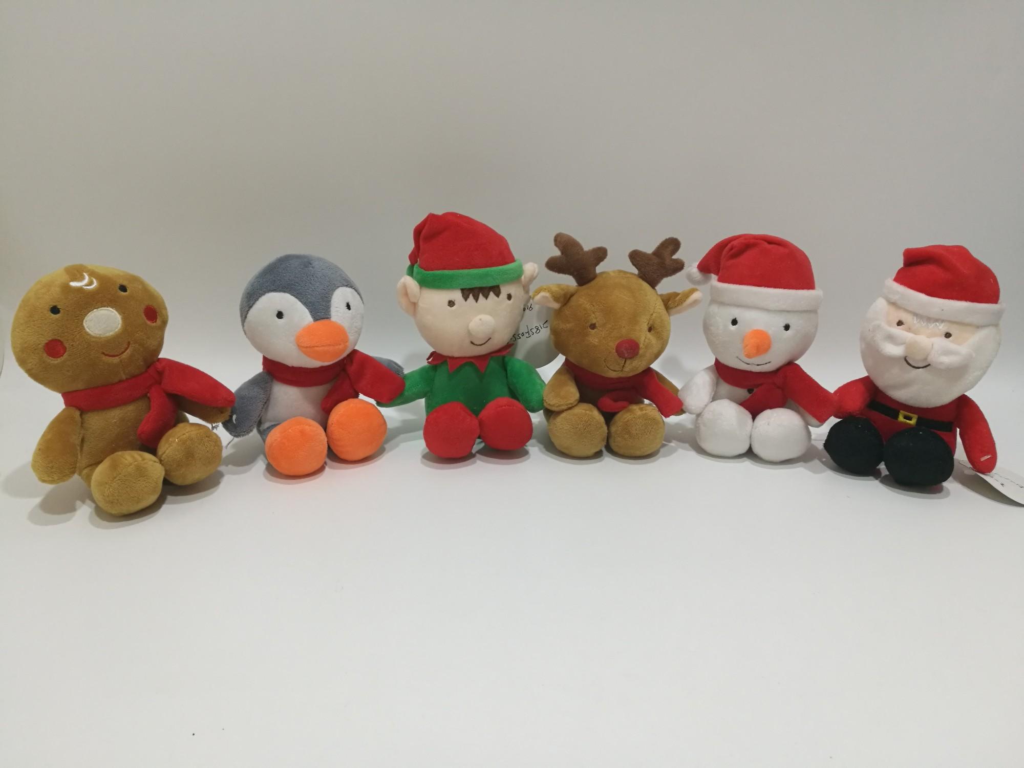 купить Оптовые крошечные милые плюшевые игрушки Санта-Клауса украшения плюшевые игрушки,Оптовые крошечные милые плюшевые игрушки Санта-Клауса украшения плюшевые игрушки цена,Оптовые крошечные милые плюшевые игрушки Санта-Клауса украшения плюшевые игрушки бренды,Оптовые крошечные милые плюшевые игрушки Санта-Клауса украшения плюшевые игрушки производитель;Оптовые крошечные милые плюшевые игрушки Санта-Клауса украшения плюшевые игрушки Цитаты;Оптовые крошечные милые плюшевые игрушки Санта-Клауса украшения плюшевые игрушки компания