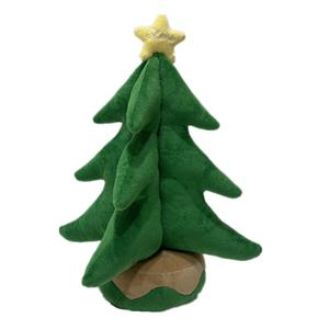 Wholesale OEM XAMS Musica led lighting Plush tree