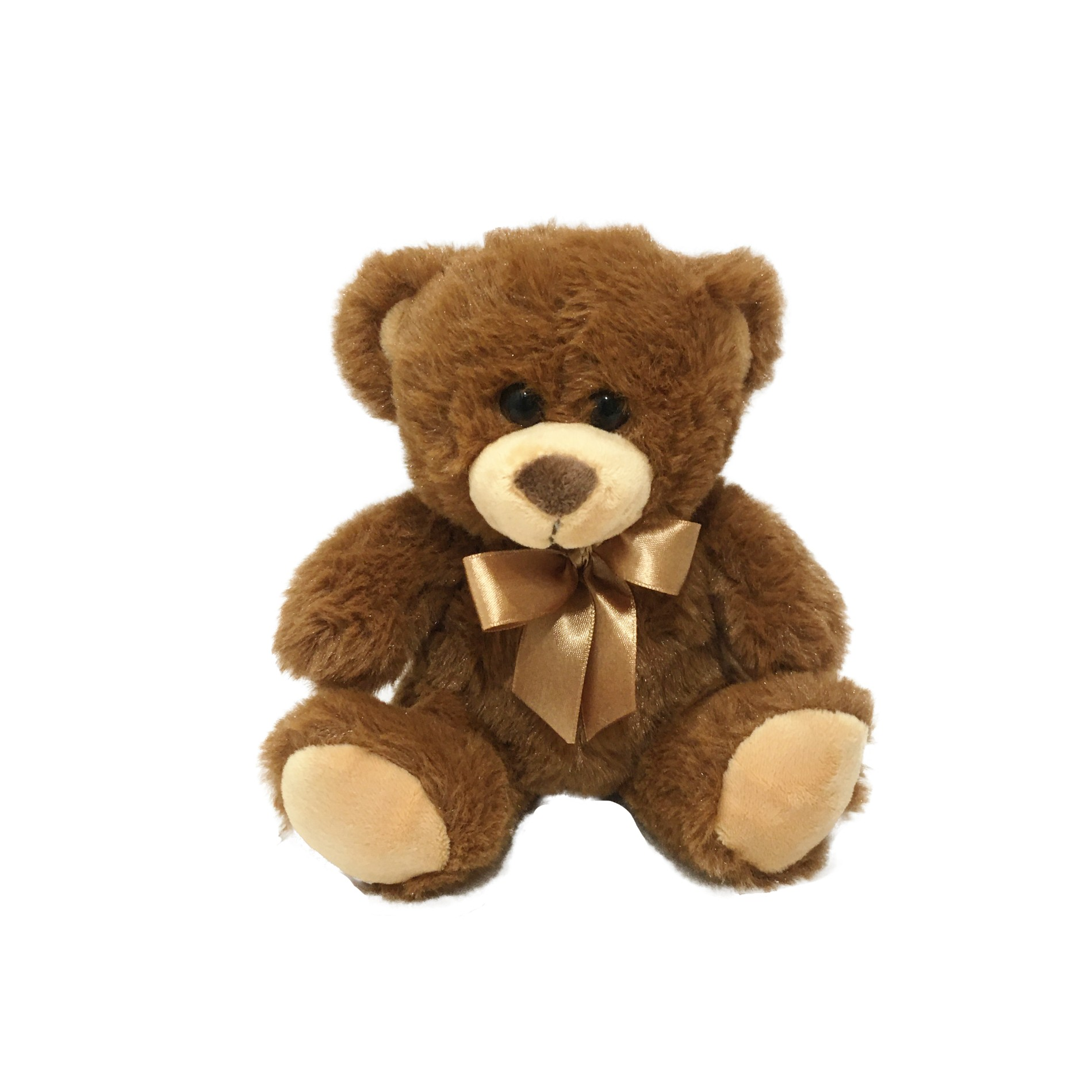 Customized Wholesale China factory Soft teddy bear Children Toy