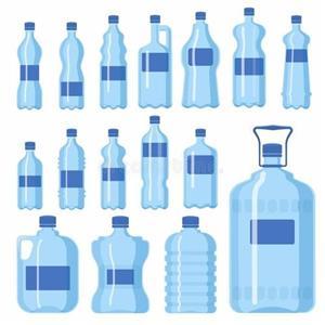 NECK 2925 PET Bottle Preform