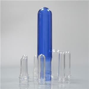 Customized Design PET Bottle Preform