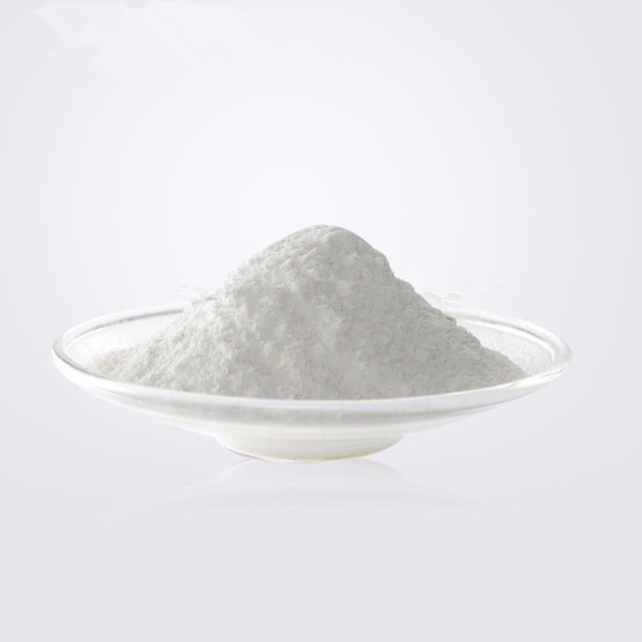 PTA 99.9% Purified Terephthalic Acid 100-21-0