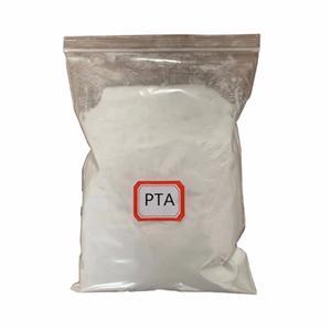 PTA 99.9% Purified Terephthalic Acid