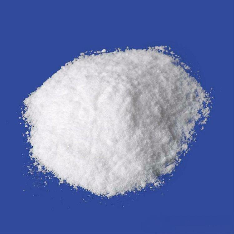 Purified Terephthalic Acid PTA