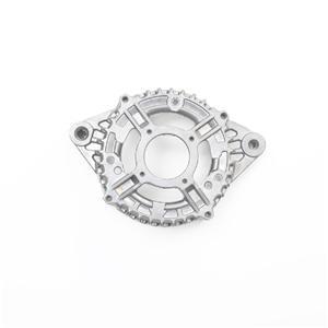 Aluminum Alloy Die Casting Machining Auto Parts