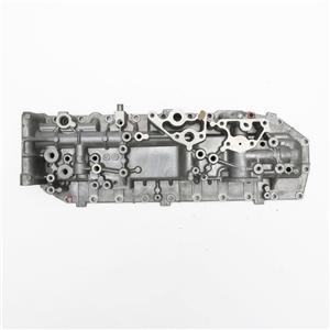 Adc12 Aluminum Alloy Die Casting Auto Parts
