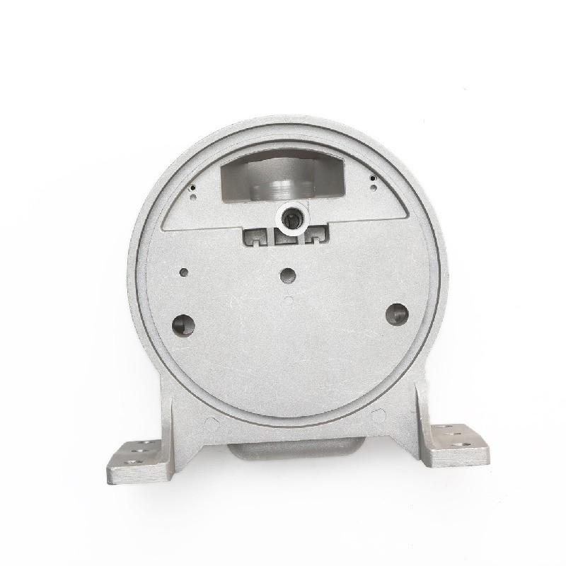 aluminium gravity die casting mold