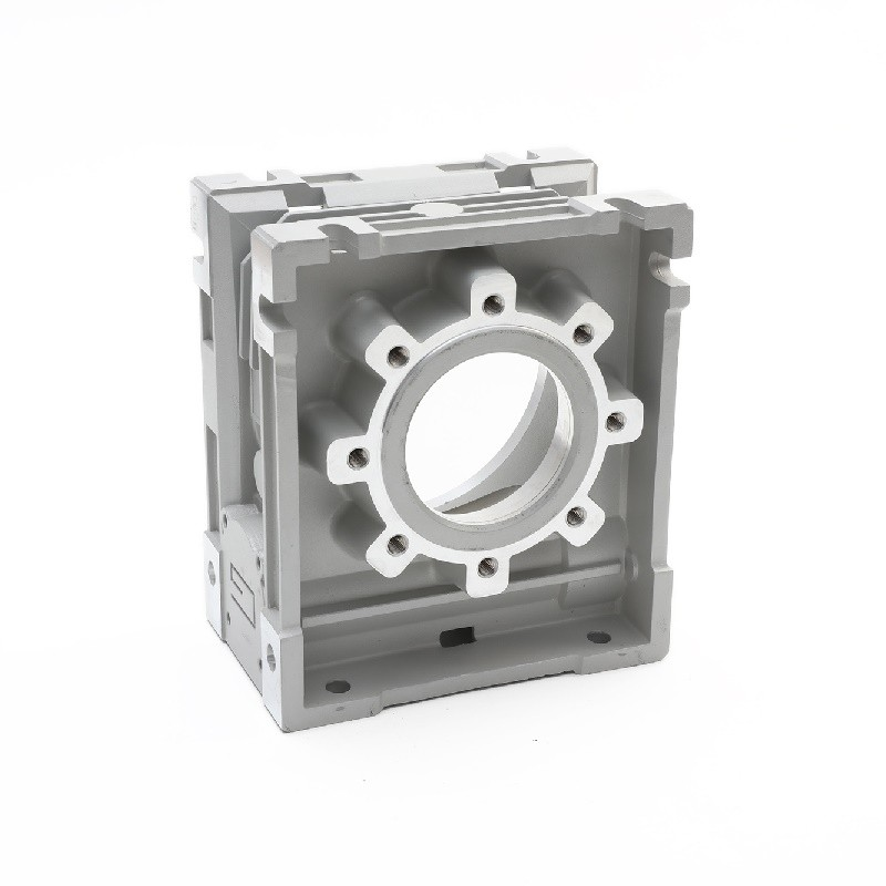 Aluminum Mechanical Components Die Casting Parts