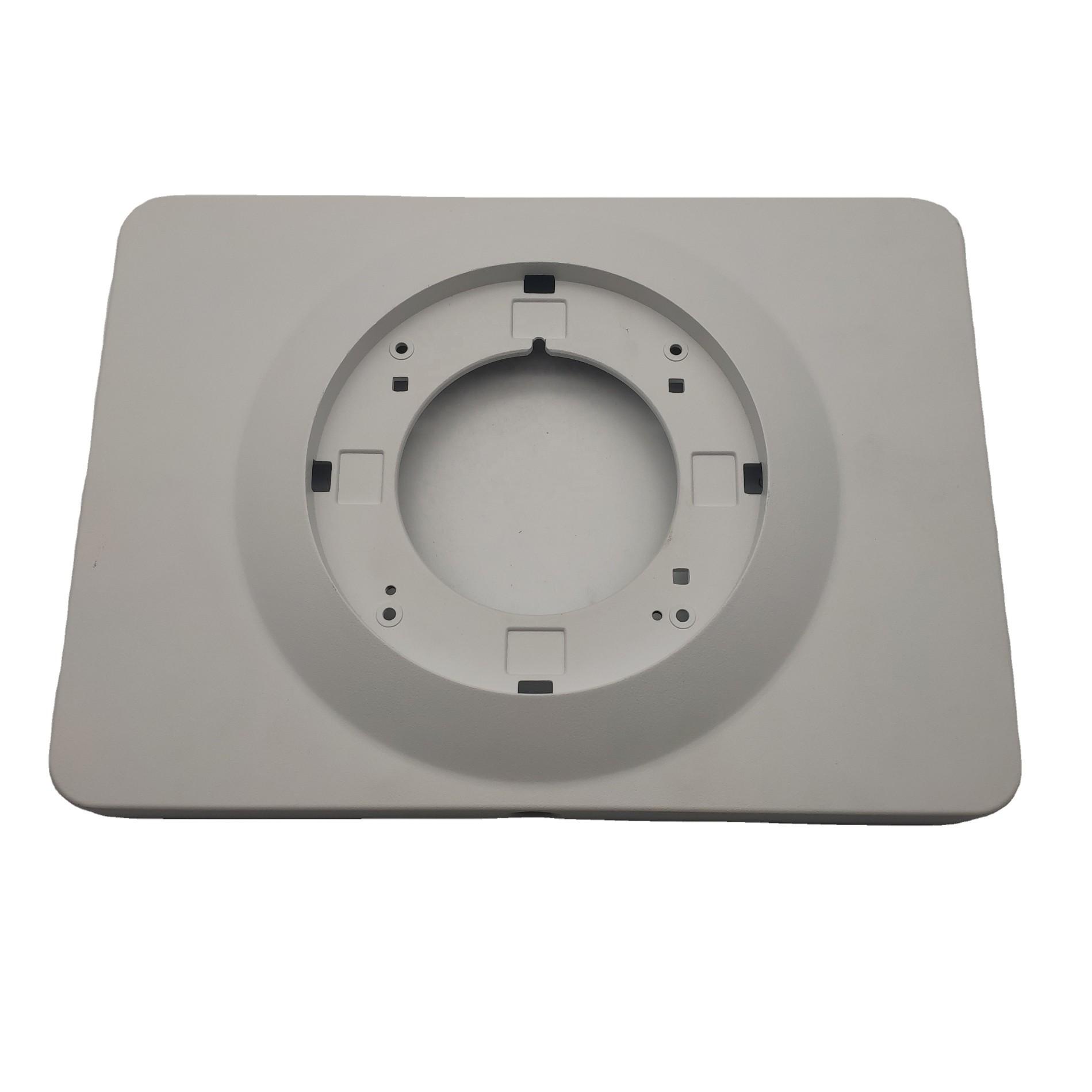 smart medical device Aluminum casting