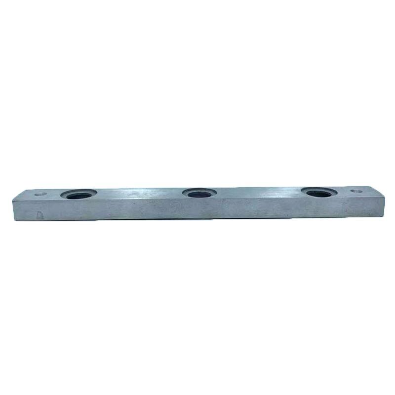 fda medical device aluminium die casting