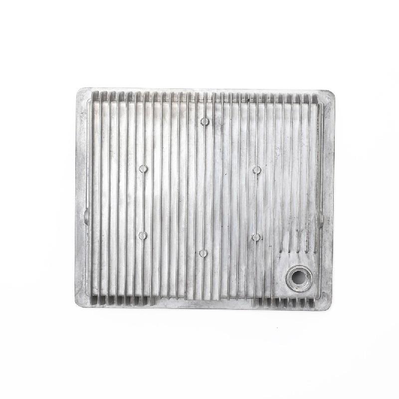 oemアルミニウムダイカスト型および鋳造