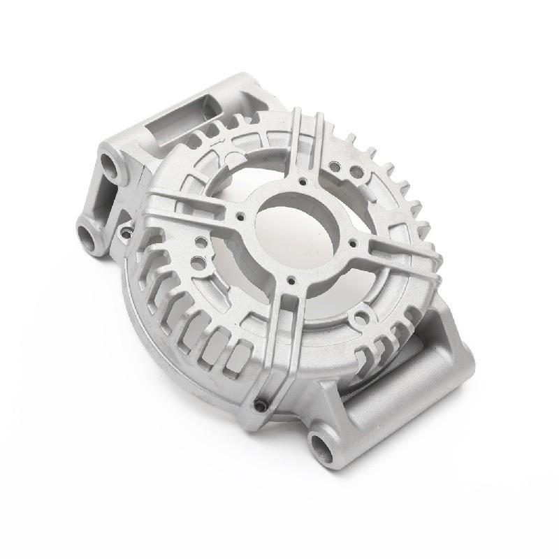 quality aluminium die casting