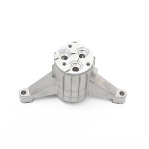 aluminum casting companies
