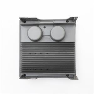 aluminum casting mold material
