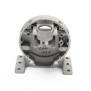 realizzazione stampi per fusione alluminio