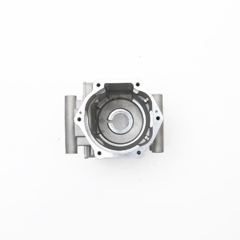 prodotti in fusione di alluminio