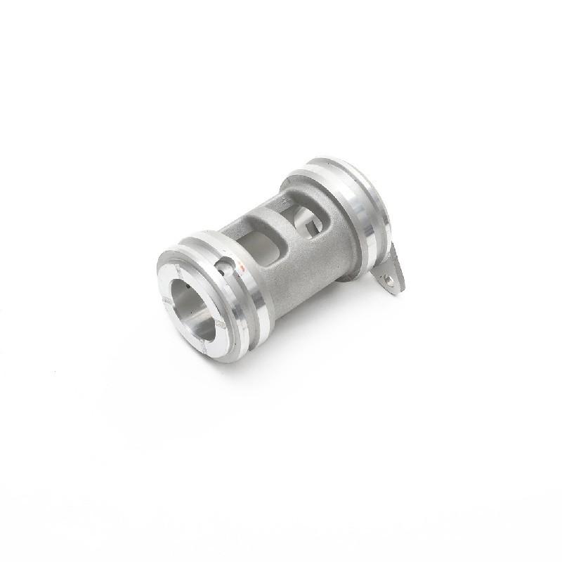 aluminium die casting parts manufacturer