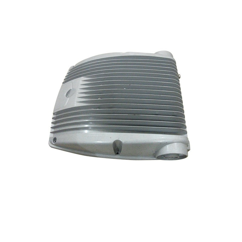 2021 high quality precision aluminum die casting led lamp heat sink components