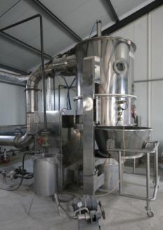 Оборудование для варки гранулята 2.png