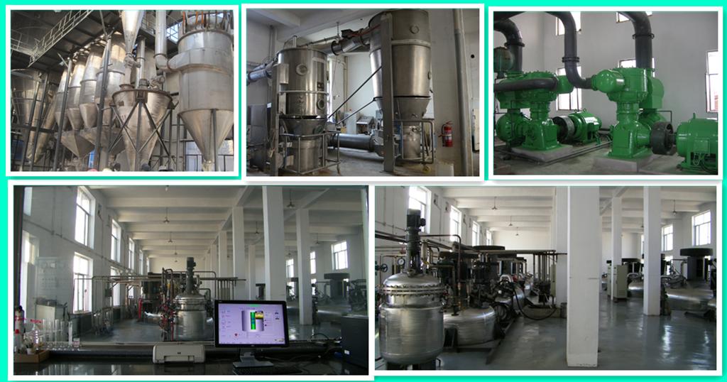 工厂生产能力.png