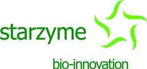 Компания Chaoyang Starzyme Bioengineering Co., Ltd