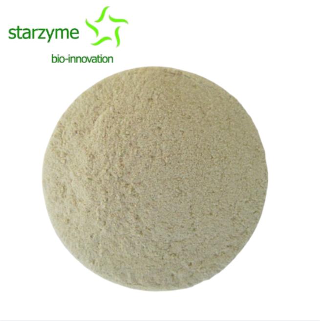 Фермент для некрахмальных полисахаридов