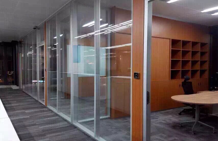 High quality 100 double glazed partition Quotes,China 100 double glazed partition Factory,100 double glazed partition Purchasing