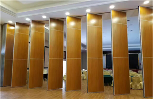 High quality Mover double glazed Quotes,China Mover double glazed Factory,Mover double glazed Purchasing
