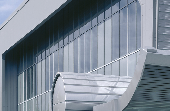 High quality Aluminum curtain wall Quotes,China Aluminum curtain wall Factory,Aluminum curtain wall Purchasing