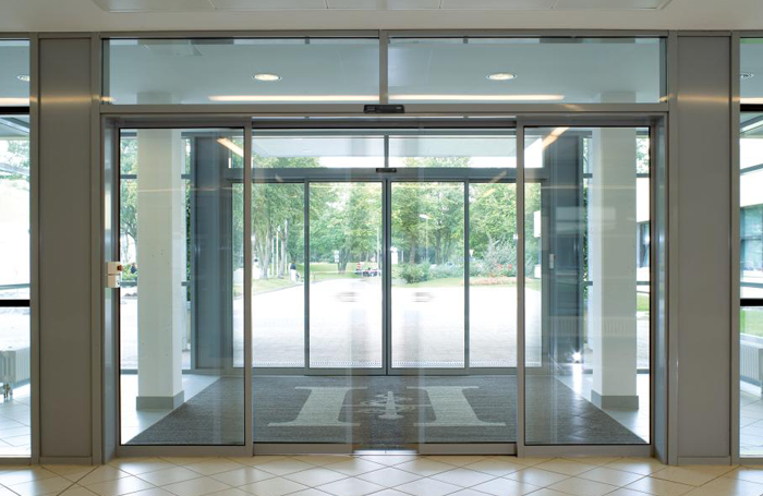 High quality Automatic door Quotes,China Automatic door Factory,Automatic door Purchasing