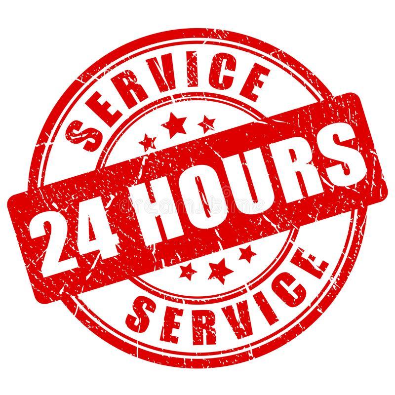 service-hours-vector-stamp-illustration-isolated-white-background-service-hours-vector-stamp-102823312.jpg