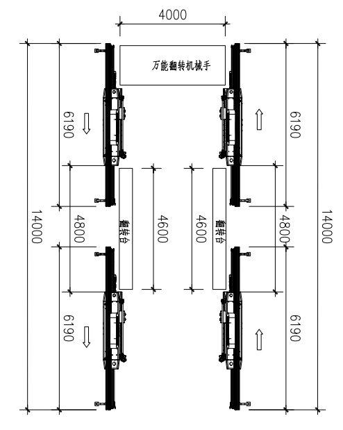 U-type Glass Vertical Edging Production Line Manufacturers, U-type Glass Vertical Edging Production Line Factory, Supply U-type Glass Vertical Edging Production Line