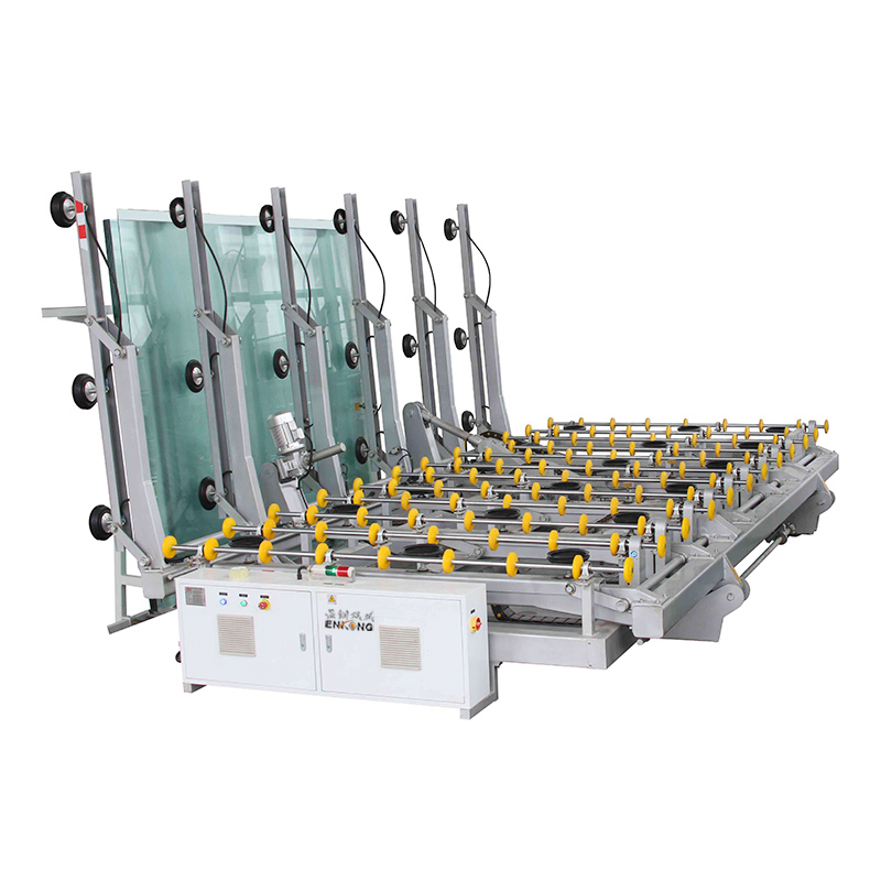 Glass Loading Table Horizontal Manufacturers, Glass Loading Table Horizontal Factory, Supply Glass Loading Table Horizontal