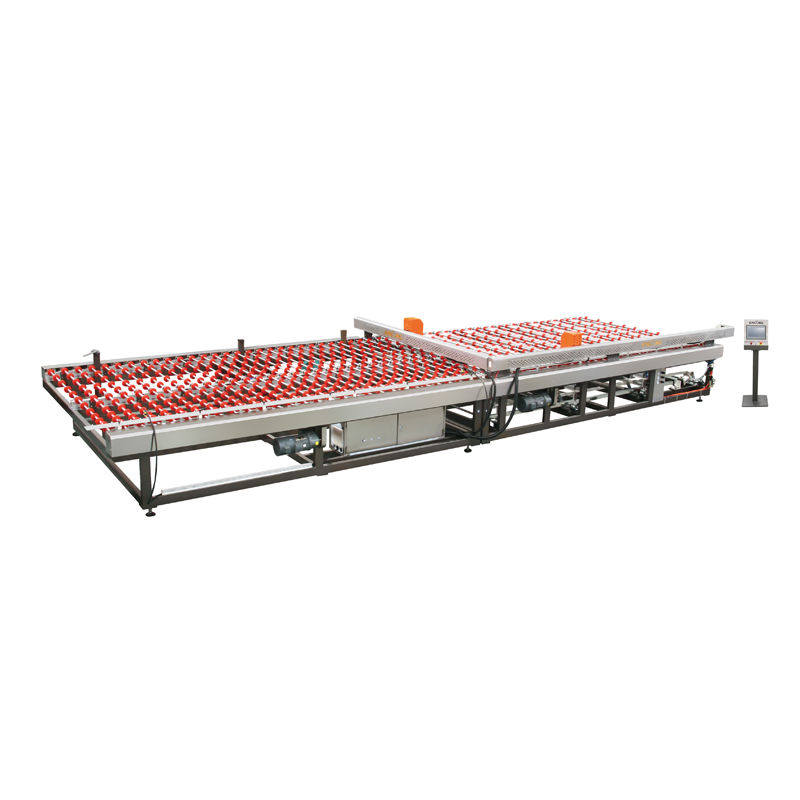 Glass Detecting Table Manufacturers, Glass Detecting Table Factory, Supply Glass Detecting Table