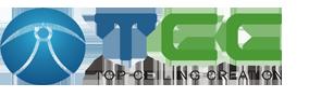 FOSHAN PRANCE BUILDING MATERIAL CO.,LTD.