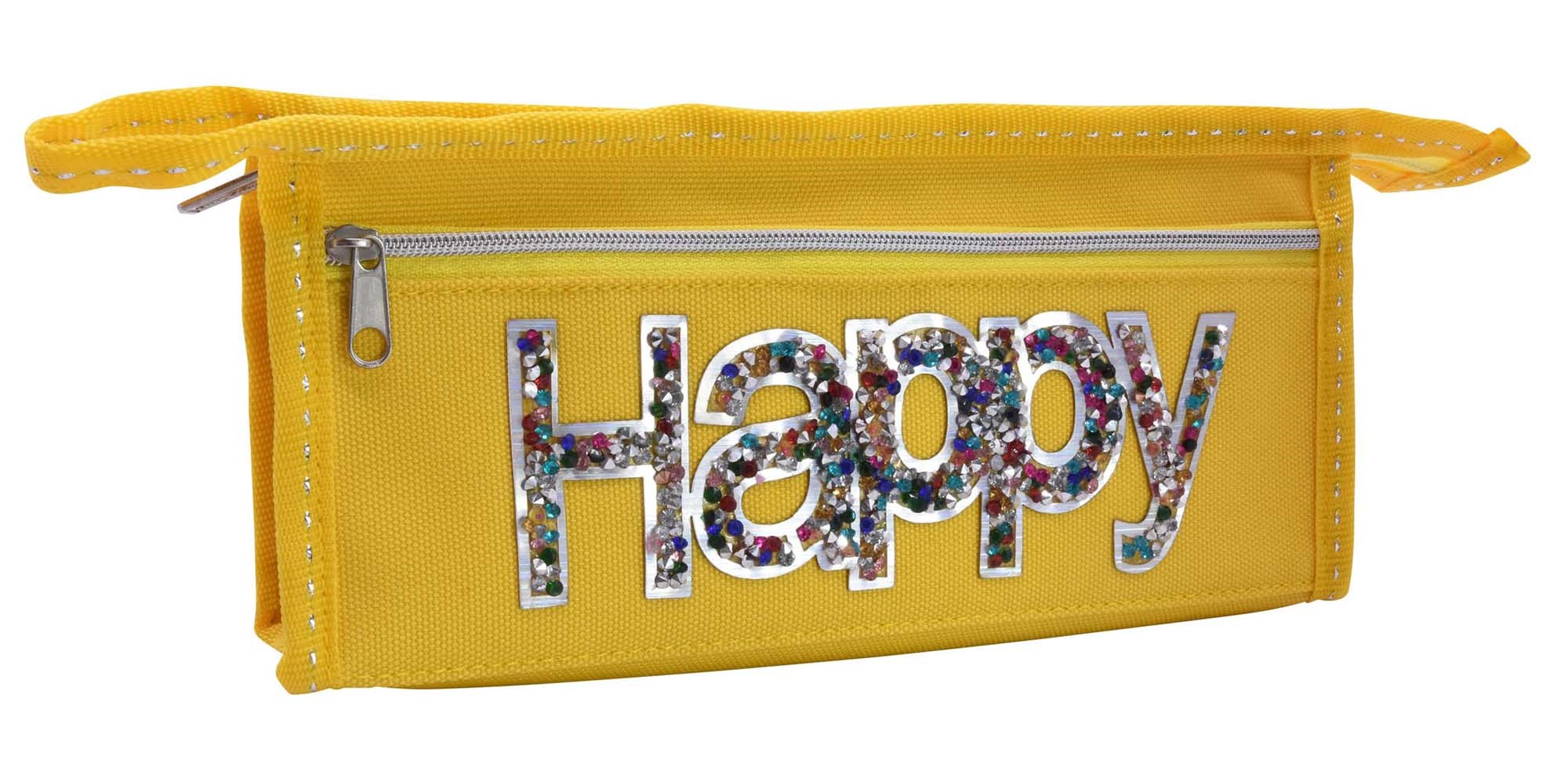 Beautiful Polyester Pencilcase