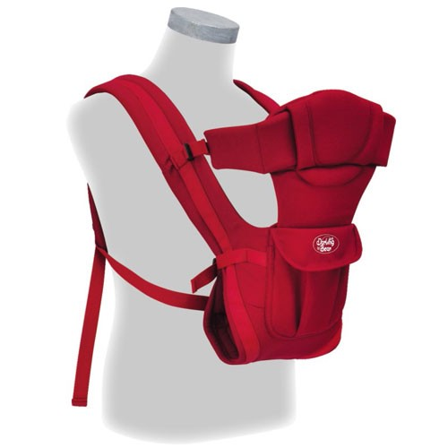 Multifunction New Design Comfortable Baby Carrier