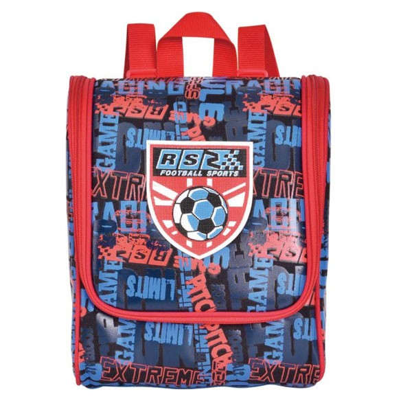 Polyester Thermal Insulated Cooler Lunch Bag For Kid