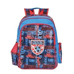 Sports Fashional Printing Schoolbags