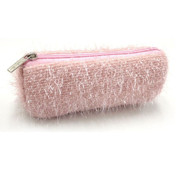 Bright and colorful vogue pencilbag