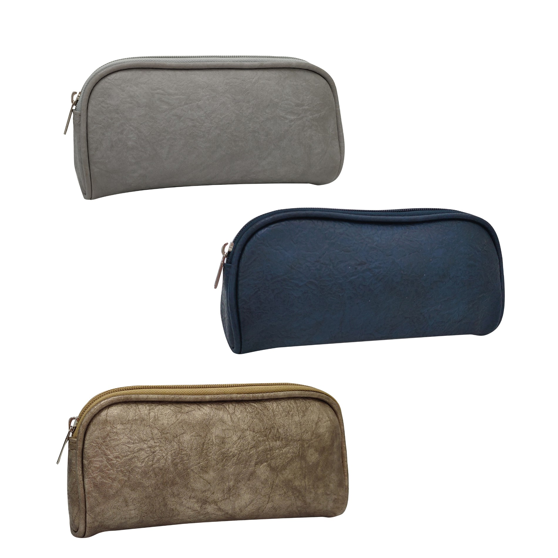 thin and simple cheap pencil pouches Manufacturers, thin and simple cheap pencil pouches Factory, Supply thin and simple cheap pencil pouches