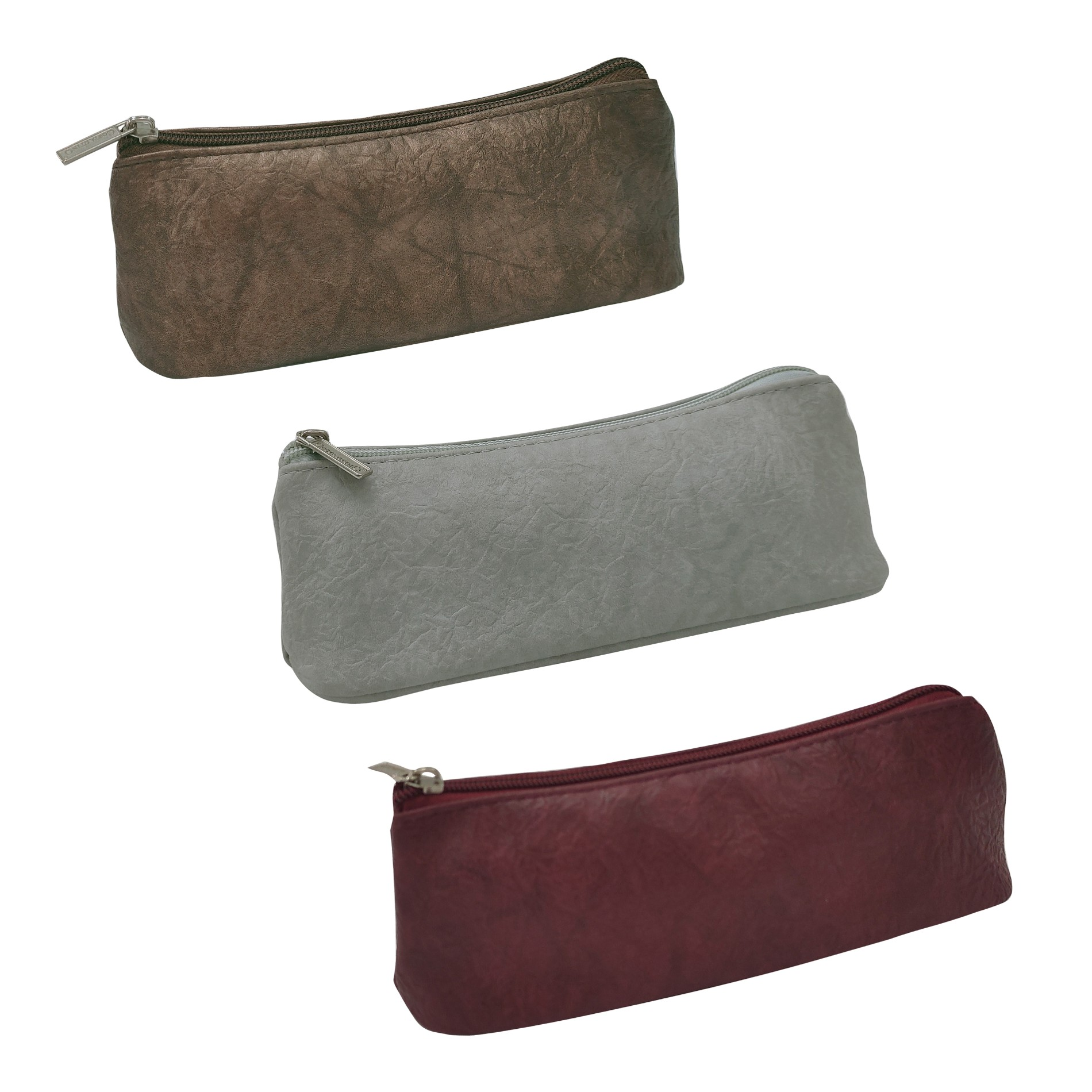 personalized leather and magnetic pencil case Manufacturers, personalized leather and magnetic pencil case Factory, Supply personalized leather and magnetic pencil case