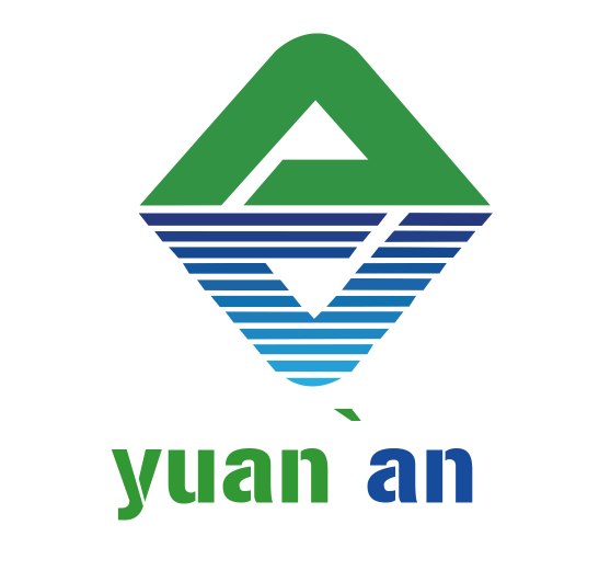 xiamen yuan an composite technology co.,ltd