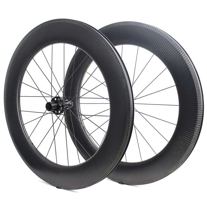 R06 Low Resistance Magnet Pawls Road Bicycle