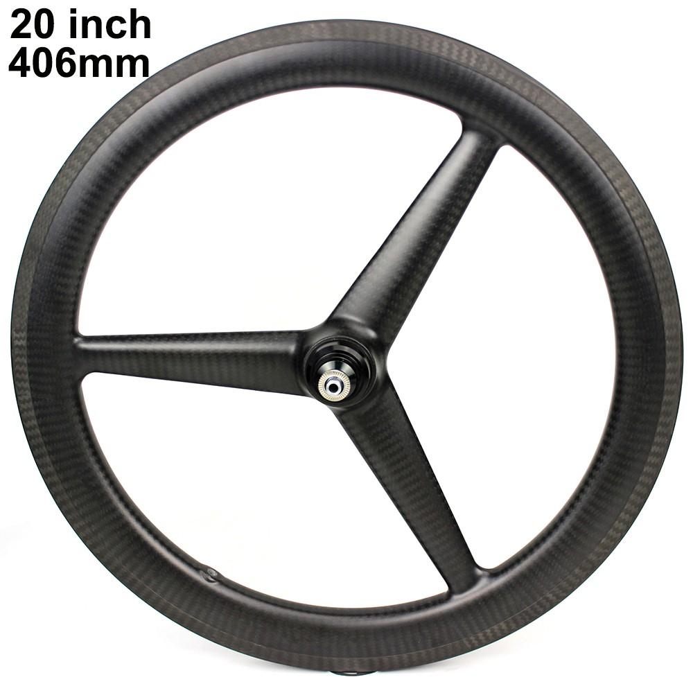 Складной велосипед колесо спица