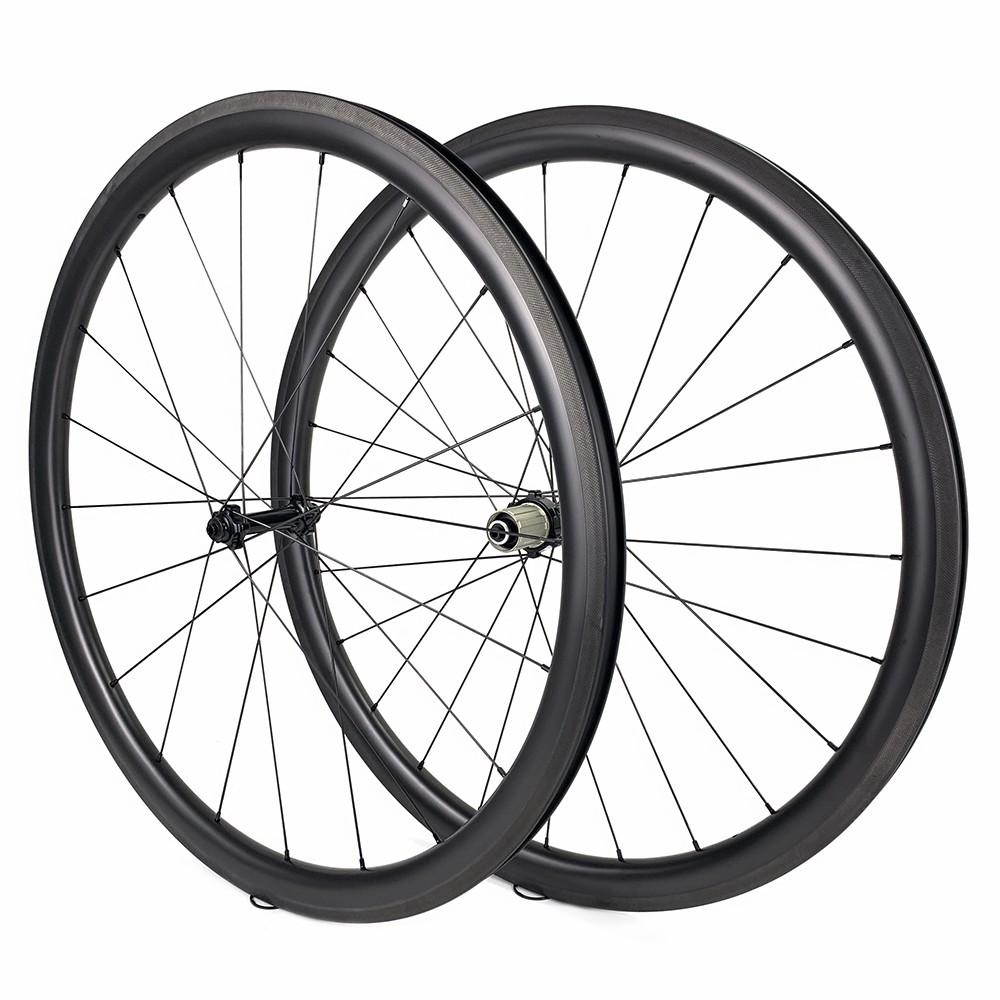 High-performance Wheels ENDURO Bearing