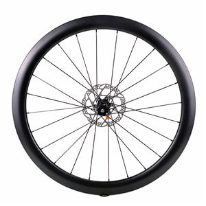 700C road bike wheeslet 50mm depth 19.5mm inner width cyclocross