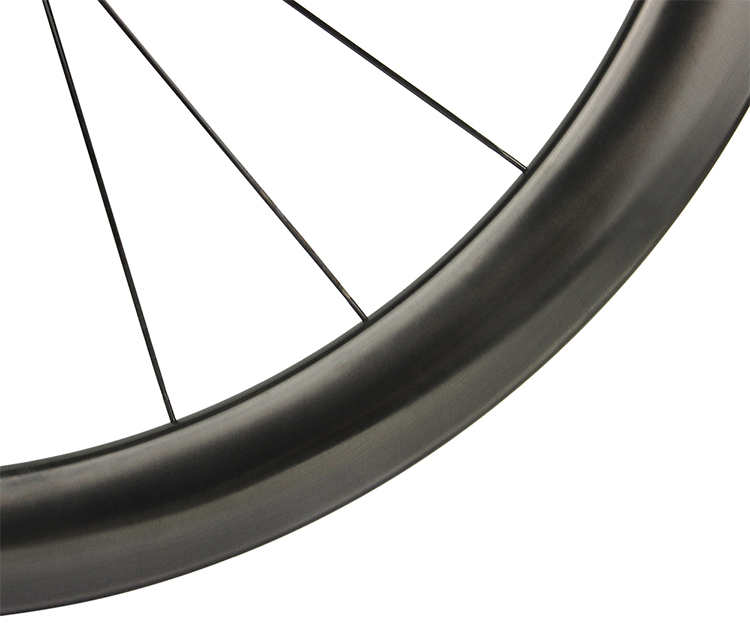 cycling rims