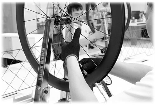 built wheel.jpg